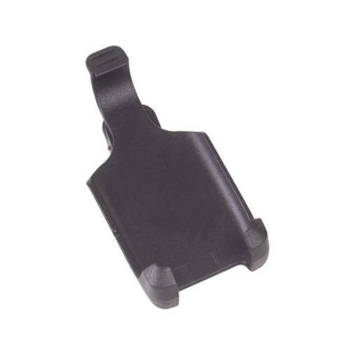 Premium Swivel Belt Clip Holster for LG Wine UX-280