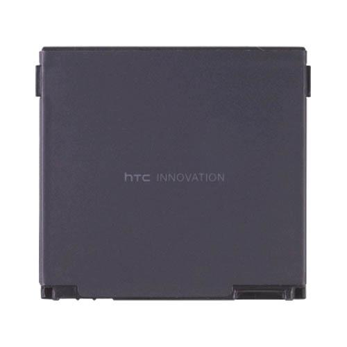 OEM HTC Touch Diamond (GSM) Standard Battery 35H00113-04M