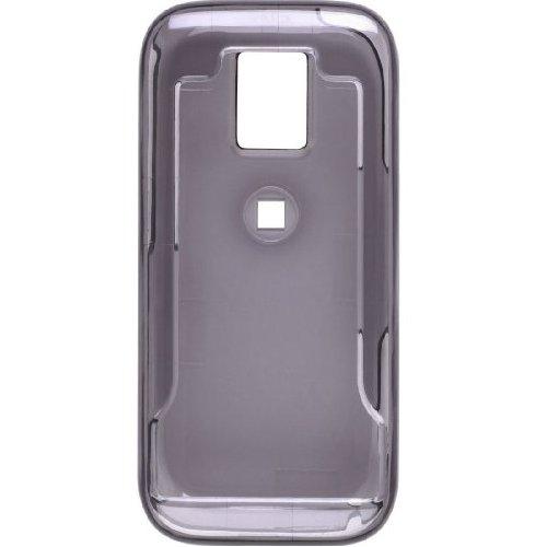 Snap-On Case for Kyocera X-tc M2000 - Smoke