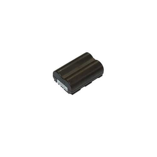 1200mAh Extended Lithium Ion Battery for Canon NB-1LH Powershot G1, G2, G3, G5, Pro90 IS, Pro1 EOS-10, EOS-10D, EOS-10Ds