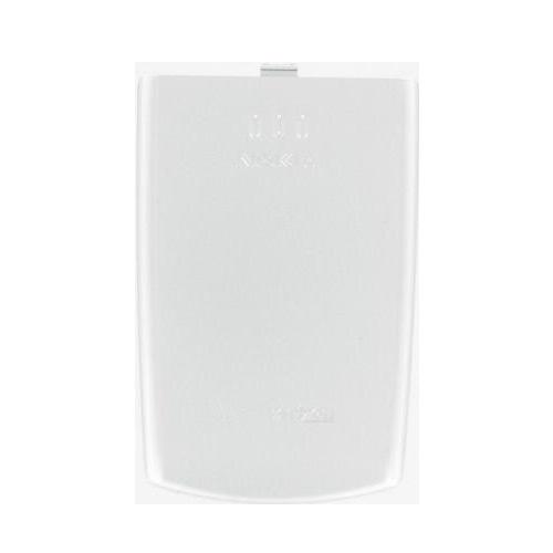 OEM Battery Door for Nokia 6315i (Silver)