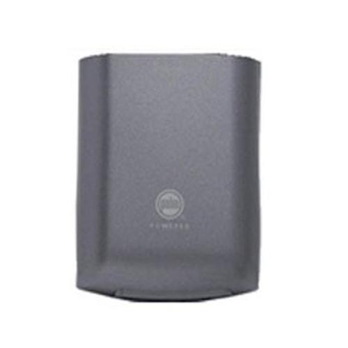 OEM  Palm Standard Battery Door for Palm Treo 650 (Dark Gray)