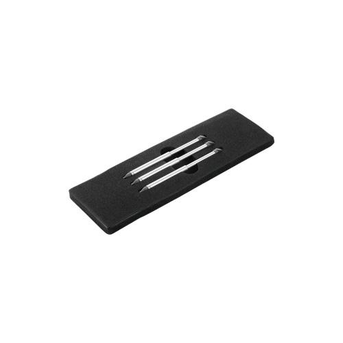OEM HTC Retractable Stylus 3 Pk for Cingular 8500 8525