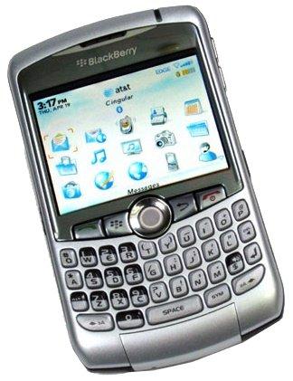 Kết quả hình ảnh cho blackberry 8310