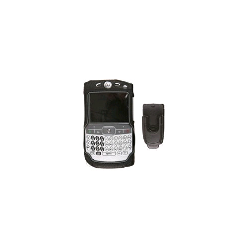 Body Glove Scuba Cellsuit Case for Motorola Q Q9m Q9c