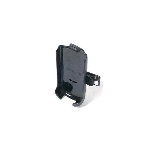 OEM Samsung SCH-i730 i830 Holster with Swivel Belt Clip - Black