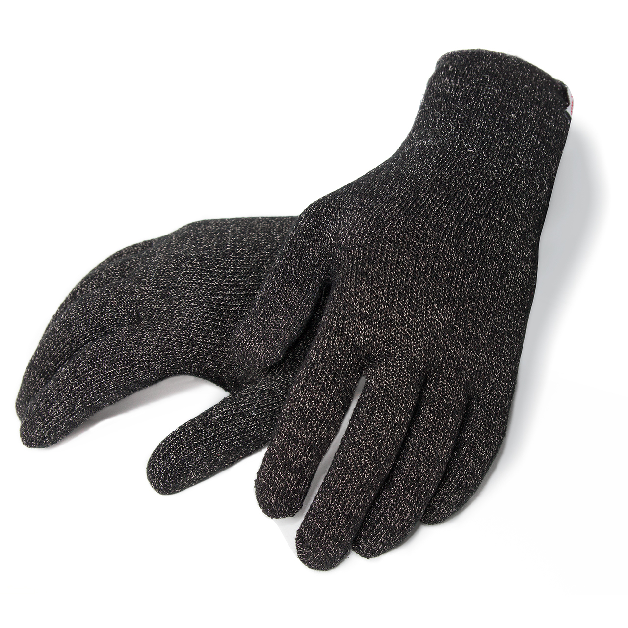 Agloves Touchscreen Texting Gloves for iPhone, iPad, Galaxy, Droid (Small/Medium)
