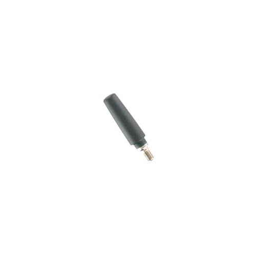 OEM PCD CASIO G'ZONE TYPE-V C511 Replacement Antenna