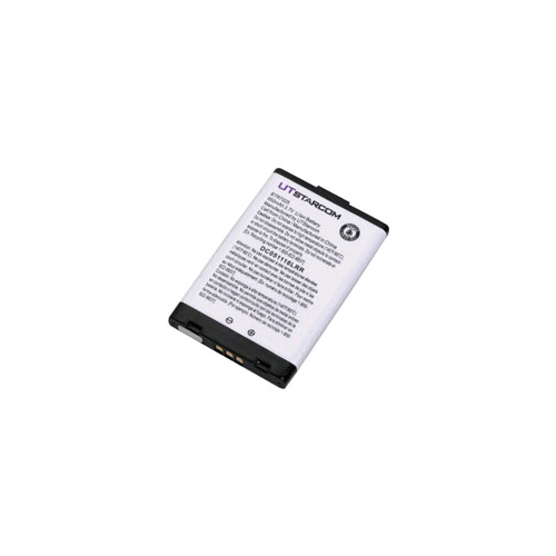 OEM UTStarcom PCD CDM-7025 7075 Standard Battery BTR7025