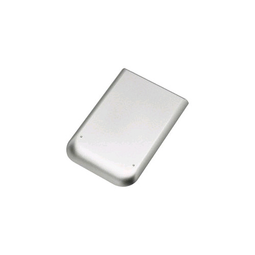 OEM UTStarcom Standard Battery for UTStarcom CDM-8905 - Silver