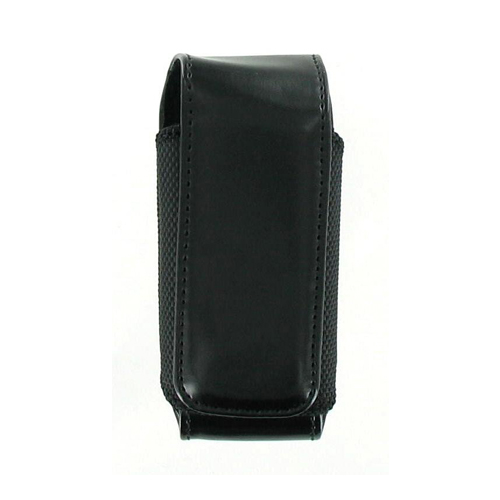 Wireless Genius Nylon Universal Medium Vertical Carry Case - Black