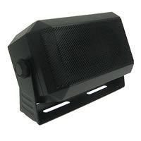 Carcomm CHCS-05 Carkit Speaker 5W 4Ohm Mini Molex 3.5m Cable