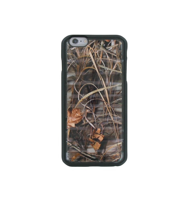 Body Glove Rise Case for iPhone 6 Plus, 7 Plus, 8 Plus - RealTree HD Maxx