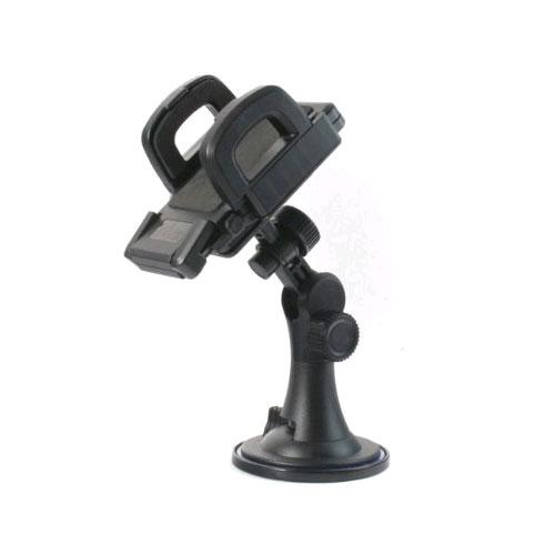 WirelessXGroup Universal Premium Mount and Grip Holder for HTC Desire Z