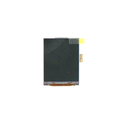 OEM Samsung SGH-A737 Replacement LCD Module