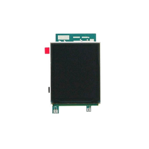 OEM Samsung SGH-T439 Replacement LCD Module