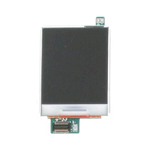 OEM Samsung SGH-A226 A227 Replacement LCD Module