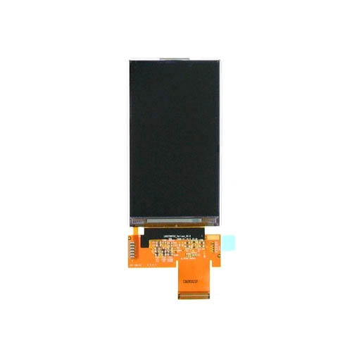 OEM Samsung Glyde U940 Replacement LCD Module
