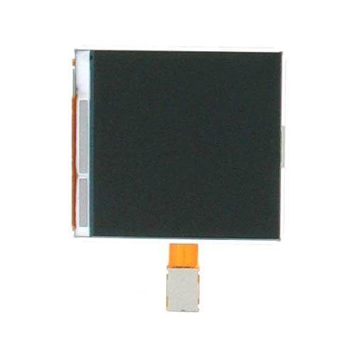 OEM Samsung Epix i907 Saga i770 Replacement LCD MODULE