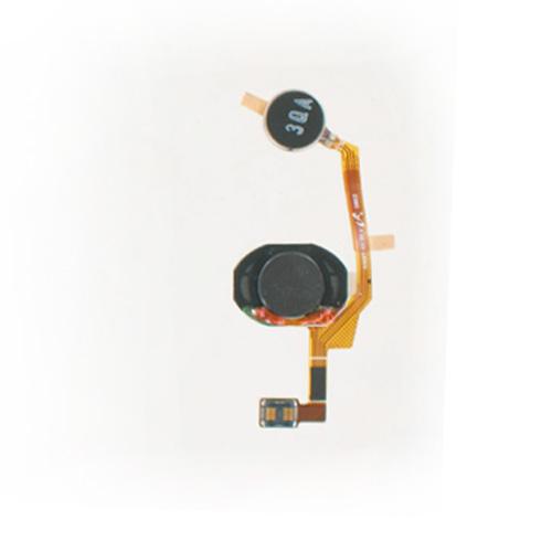 OEM Samsung Motor FPCB Speaker Assembly for SGH-I607 Blackjack