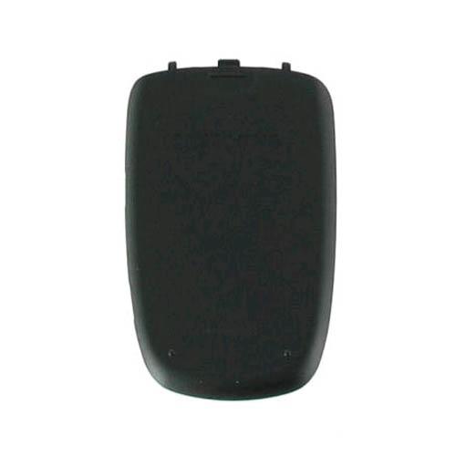 OEM Samsung SPH-M510 Standard Battery Door - Black
