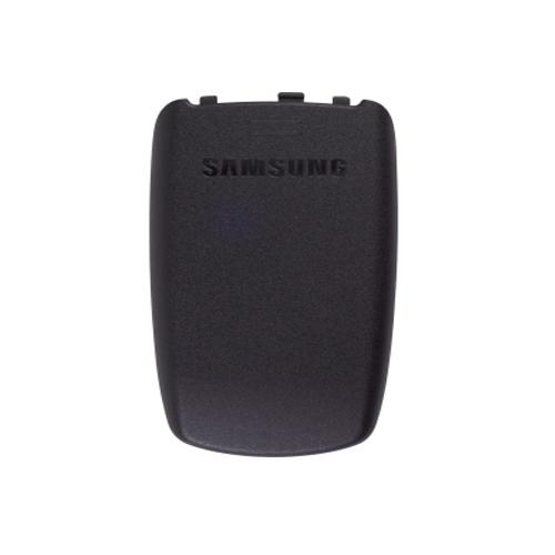 OEM Samsung SCH-R300 Standard Battery Door (GH72-39813A)