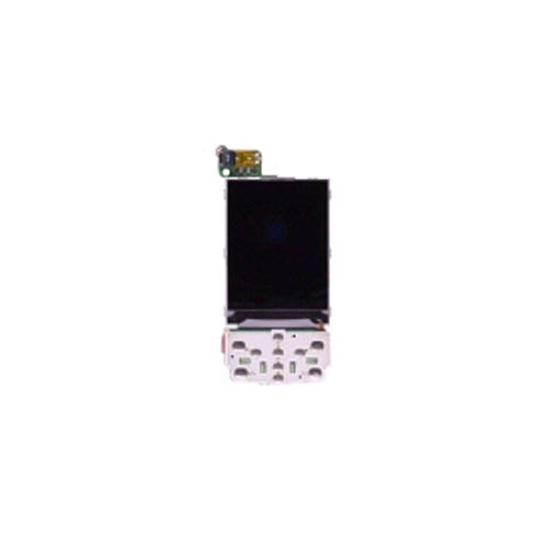 OEM Samsung SGH-T809 Replacement Sub LCD Module