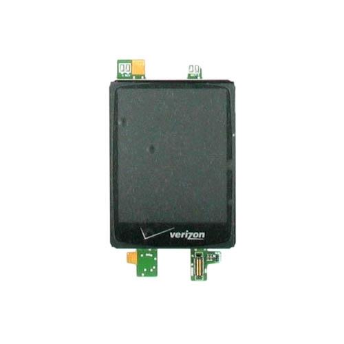 OEM Samsung SCH-U410 Replacement LCD Module
