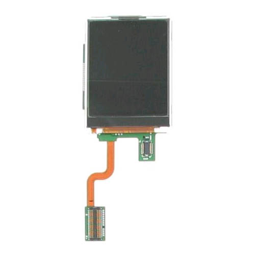 OEM Samsung SGH-T329 Replacement LCD Module