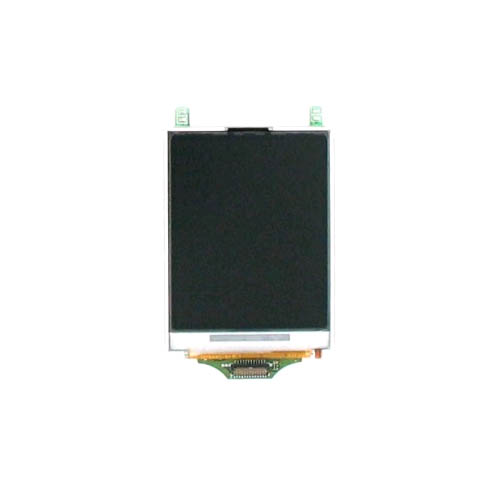 OEM Samsung SGH-T639 Replacement LCD Module
