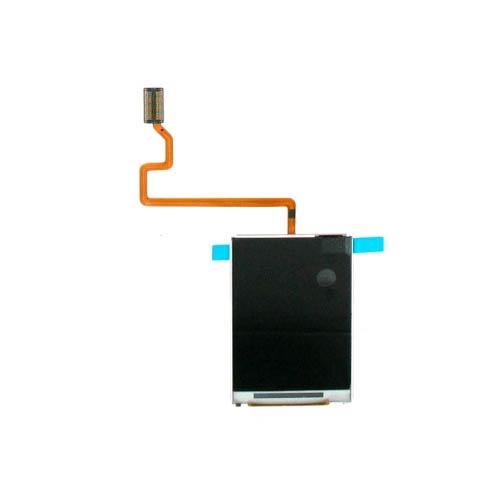 OEM Samsung SCH-U900 Replacement LCD Module