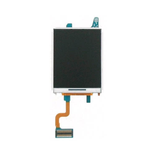 OEM Samsung SGH-A237 Replacement LCD Module