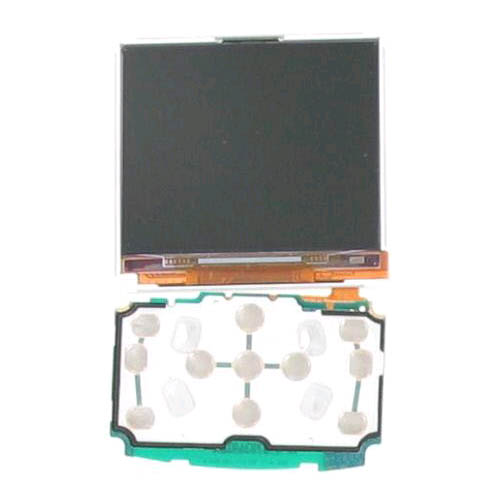 OEM Samsung SGH-A767 Replacement LCD Module