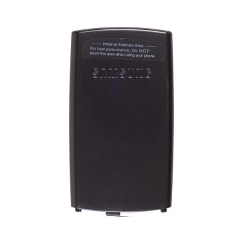 OEM Samsung SCH-U420 Battery Door, Standard size