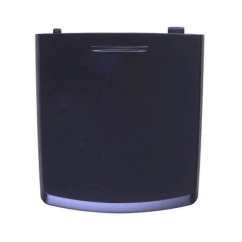 OEM Samsung R510 Battery Door, Standard size