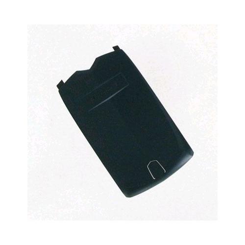 OEM Blackberry 8700g Battery Door - Phoenix Blue