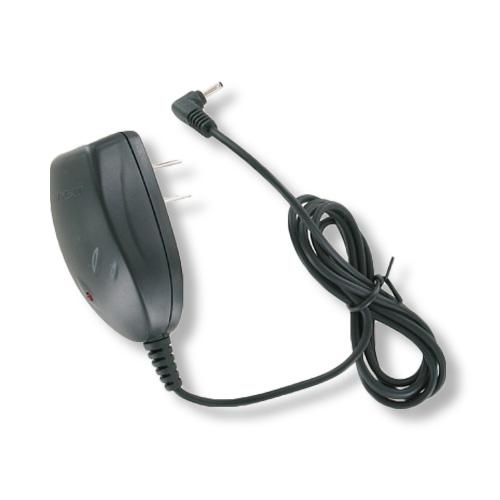 MyBat Premium Travel Home Wall Charger HTCMDACHAGTRA02 for HTC MDA / 8125 / 8100 / Star Trek / Smart Flip