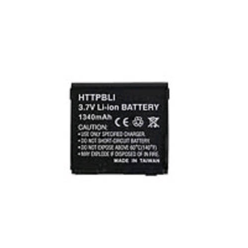 Technocel Lithium Ion Standard Battery for HTC Touch Pro