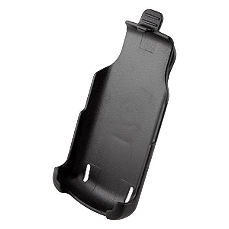 Holster Case with Swivel Belt Clip for Nextel Sable i890 (Black)