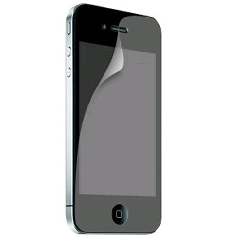 iPhone 4/ 4S Screen Protector