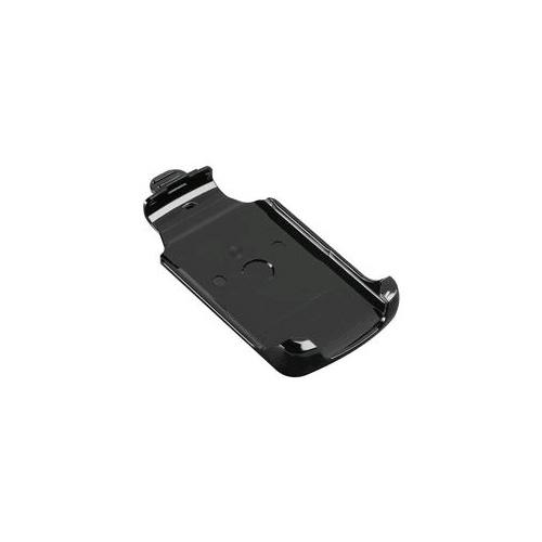 LG Swivel Belt Clip Holster for LG VX8700 - MHIY0005201