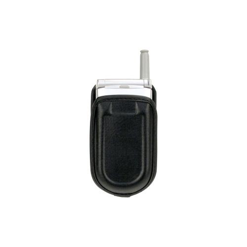 Mini Milante Ancona Hydrofoam Universal Phone Case - Black
