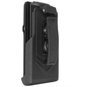 Verizon Belt Clip Holster for Motorola Droid A855 (MOTA855HOL) (Bulk Packaging)