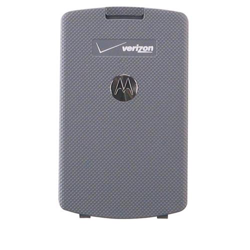 Motorola Adventure V750 Battery Door - MOTV750SBATDR (Bulk Packaging)