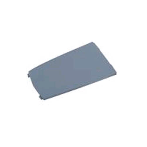 Original BlackBerry Battery Door for BlackBerry 7100i - Gray