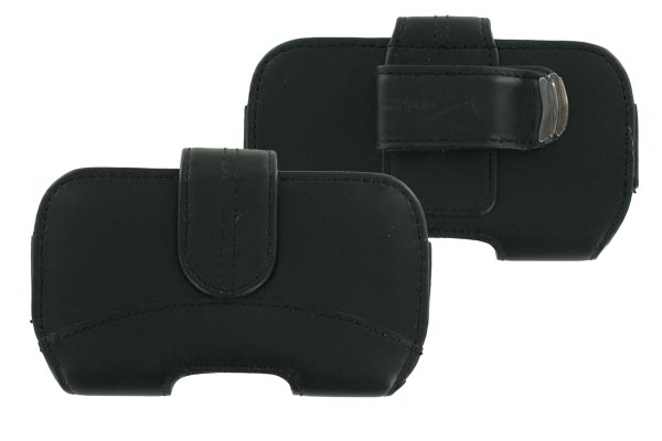 OEM Verizon Universal Smartphone Pouch (fits most medium sized smart phones)