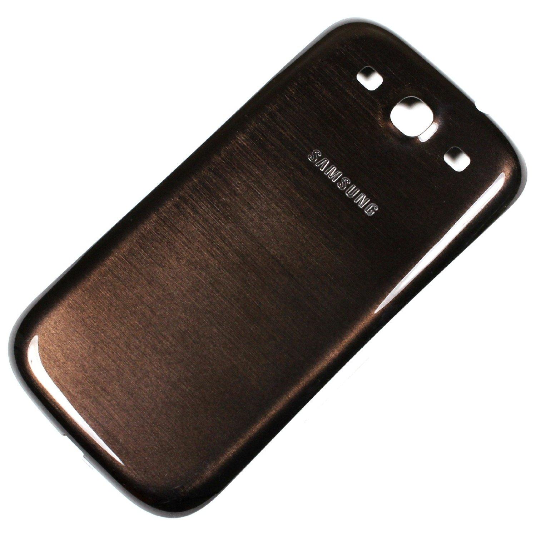 Samsung galaxy battery s3 verizon - Samsung Galaxy Battery S3 Verizon 37