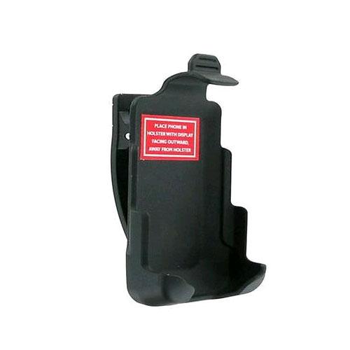 OEM Samsung Holsters and Belt Clips for Samsung i320 (Black)