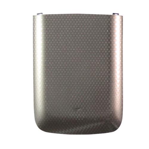 OEM Samsung Rogue U960 Standard Battery Door / Cover (Bulk Packaging)