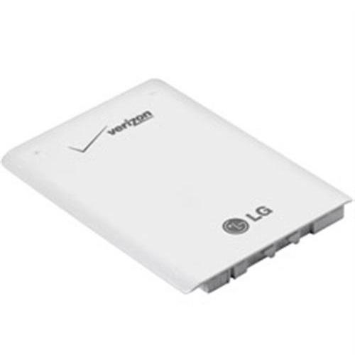 OEM LG Chocolate VX8500 Standard Battery  - White